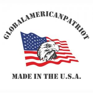 Global American Patriot