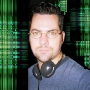 Global Crash - Techno Artist / Mobile DJ in Narragansett, Rhode Island