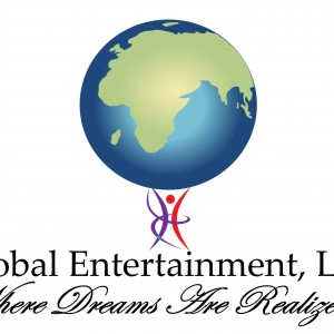 Global ENtertainment LLC.