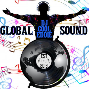 Global Sound Entertainment  DJ/Production services - Mobile DJ in Cincinnati, Ohio