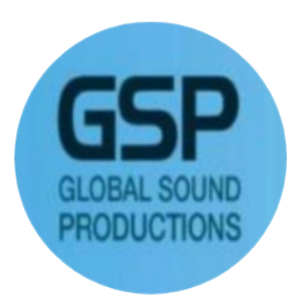 Global Sound Productions - Sound Technician in Houston, Texas