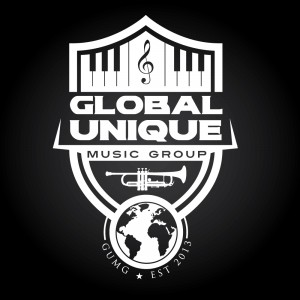 Global Unique Music Group LLC - Hip Hop Group in Winston-Salem, North Carolina