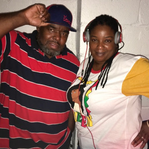 Global Vybz Sound LLC - Mobile DJ in Atlanta, Georgia
