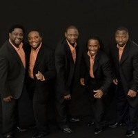 Glorious Lamps International - Gospel Music Group / Wedding Singer in Charlotte, North Carolina