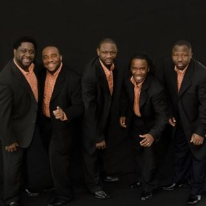 Glorious Lamps International - Gospel Music Group in Charlotte, North Carolina