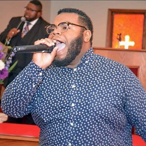 Glory to Glory Worship Ministries  - Praise & Worship Leader / Gospel Singer in Raleigh, North Carolina