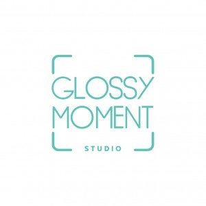 Glossy Moment Studio - Photographer / Wedding Videographer in Brooklyn, New York
