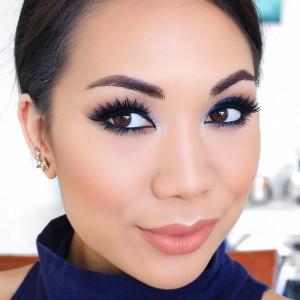Glow On Beauty - Makeup Artist in Los Angeles, California