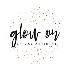 Glow On Bridal Artistry - Makeup Artist / Hair Stylist in Bay Area, California