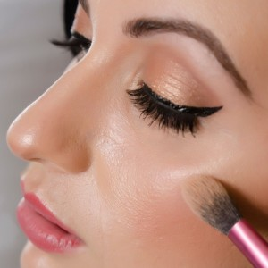 Glowing Beauty Makeup - Makeup Artist / Wedding Services in Melrose, Massachusetts