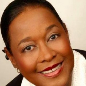 Dr. Gloria Ward Wright - Christian Speaker in Atlanta, Georgia