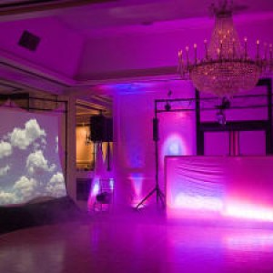 GME DJ and Event Entertainment - DJ in Costa Mesa, California