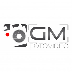 GMfotovideo inc. - Videographer in Miami, Florida