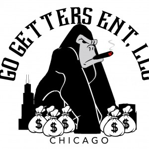 Go Getters Entertainment LLC - Hip Hop Group in Chicago, Illinois