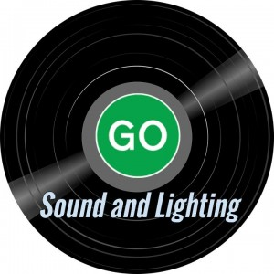 Go Sound and Lighting