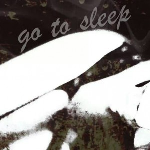 Go To Sleep - Rock Band in St Peters, Missouri
