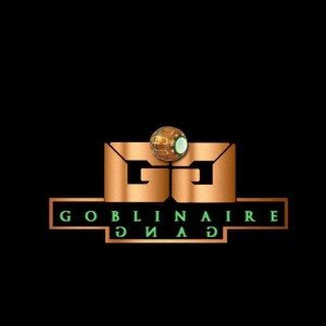 Goblinaire Gang - Rap Group in Laurel, Maryland