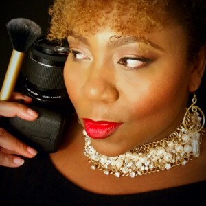 Godis Image - Makeup Artist / Photographer in Arlington, Texas
