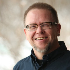 GodPonders - Christian Speaker / Author in Eden Prairie, Minnesota