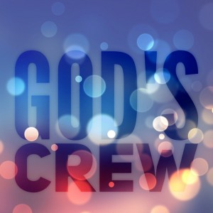 God's Crew - Christian Band in Lewisport, Kentucky