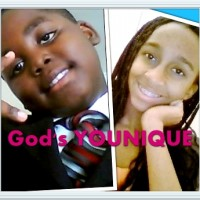 God's YOUNIQUE - Gospel Music Group in Ellicott City, Maryland