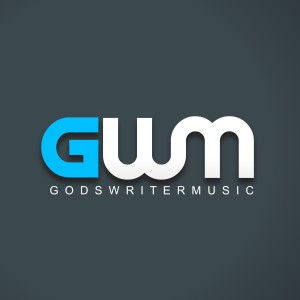 Godswriter - Hip Hop Artist / Rapper in Sugar Land, Texas