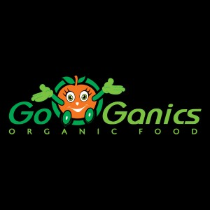 Goganics Organic Food Truck - Food Truck in Baltimore, Maryland