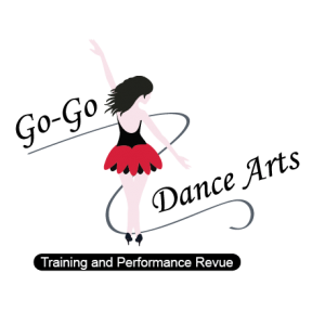 Go-go Dance Arts - Dancer in Temecula, California