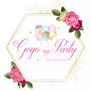 Gogo Party Decorations - Party Decor in Mahopac, New York
