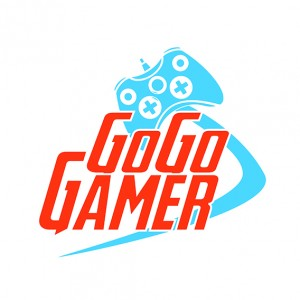 GoGoGamer - Mobile Game Activities / Children's Party Entertainment in American Fork, Utah