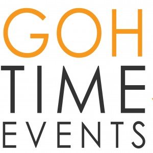 GOH Time Events - Wedding Planner in Las Vegas, Nevada