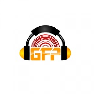 Gold Fire Productions - DJ in Hamden, Connecticut