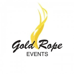Gold Rope Events - Event Planner / Wedding Planner in Chesapeake, Virginia