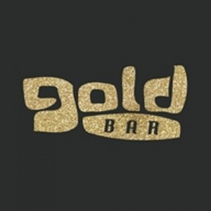 Goldbar - Rock Band in Seattle, Washington