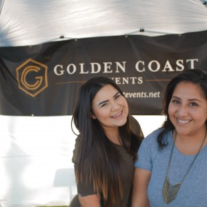 Golden Coast Events - Event Planner / Wedding Planner in Moreno Valley, California