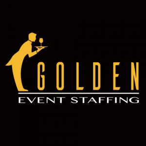 Golden Event Staffing - Waitstaff / Bartender in San Luis Obispo, California
