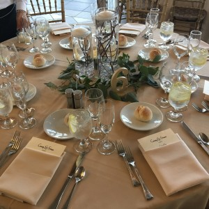 Golden Flower Event Staffing - Waitstaff / Wedding Services in Garfield, New Jersey