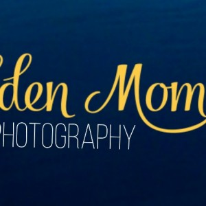 Golden Moments Photography - Photographer in Long Beach, California