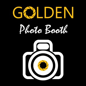 Golden Photo Booth - Photo Booths / Party Rentals in Wisconsin Rapids, Wisconsin