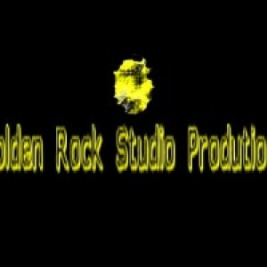 Golden Rock Studio Productions - Lighting Company in Neoga, Illinois