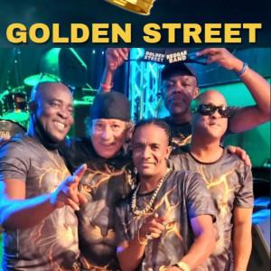 Golden Street Reggae Band - Reggae Band / Caribbean/Island Music in Chicago, Illinois
