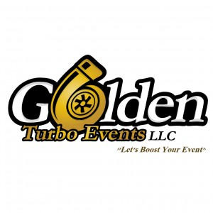 Golden Turbo Events - Event Planner in Orlando, Florida