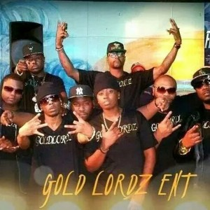 Goldlordz Ent. - Rap Group in Virginia Beach, Virginia