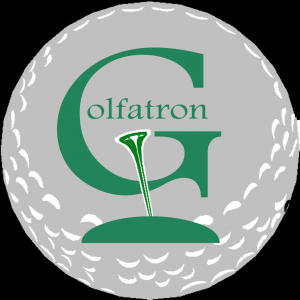 Golfatron - Corporate Entertainment in Brick Township, New Jersey