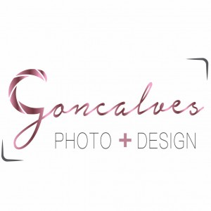 Goncalves Photo Design - Photographer in Elizabeth, New Jersey