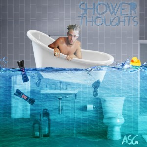 A.S.G. - Rapper in Niceville, Florida