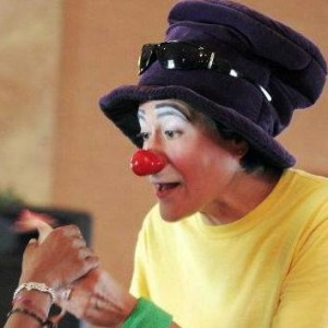 Gonzo Group Entertainment - Children's Party Entertainment / Clown in Naperville, Illinois