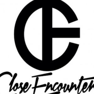 Good hip hop music - Hip Hop Group in Richmond, Virginia