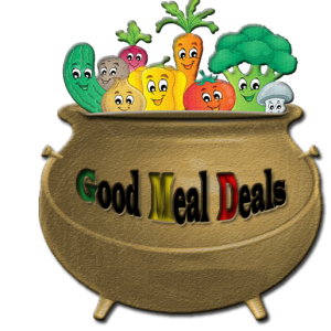Good Meal Deals - Personal Chef / Caterer in Katy, Texas