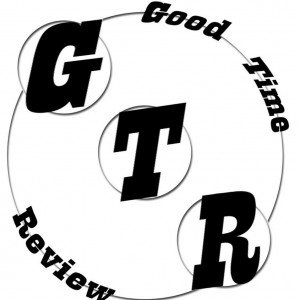 Good Time Review GTR - Party Band / Halloween Party Entertainment in Columbus, Indiana